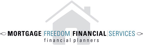 Mortgage Freedom Financial Services